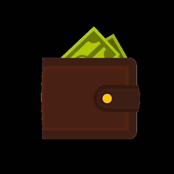 30-day loan augusta